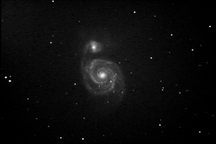 M51110409pm
