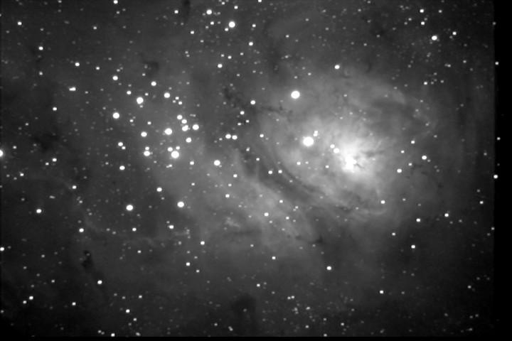 M8110410am