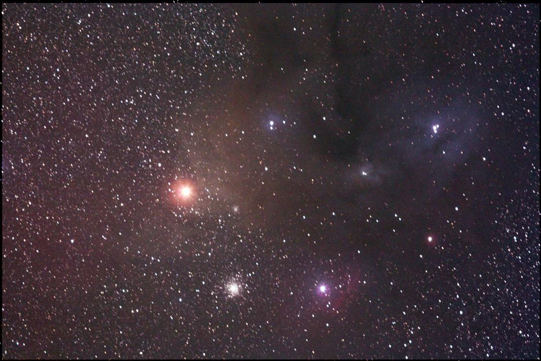 Antares110430am200c