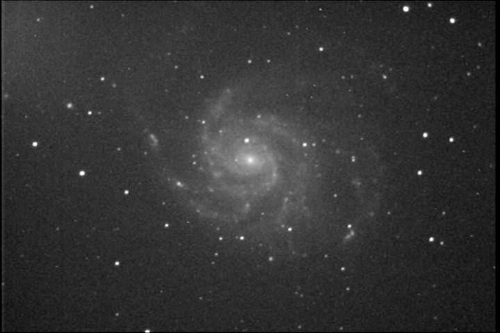 M101110429pm