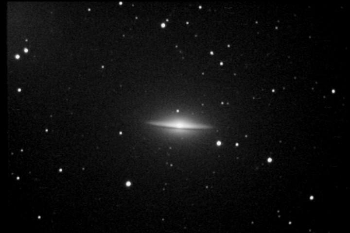 M104110429pm