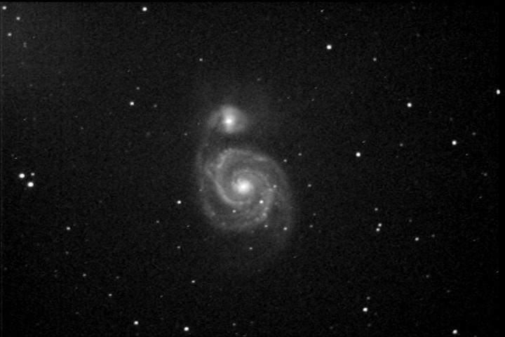 M51110429pm