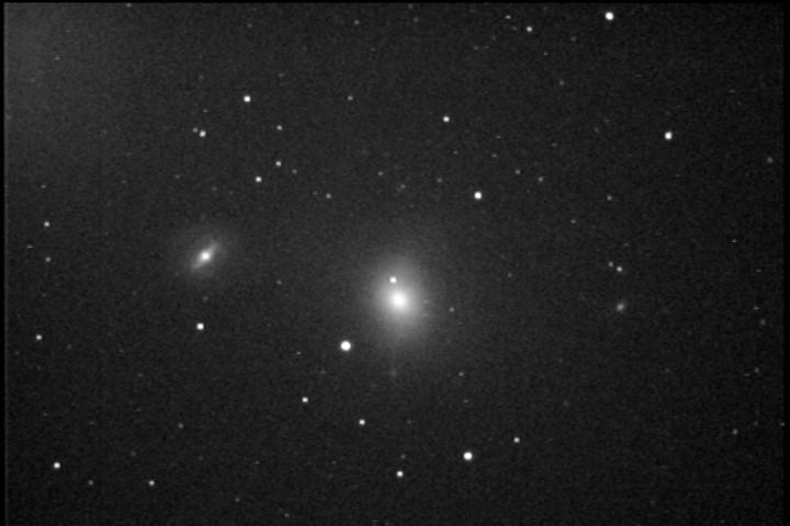 M85110429pm