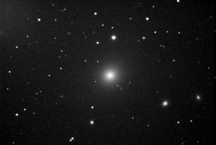 M87110429pm