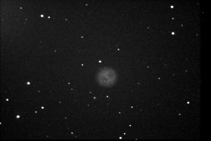 M97110429pm
