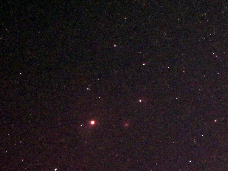 Antares110624pm
