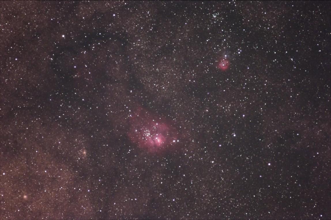 M8m20110724amjpg_2