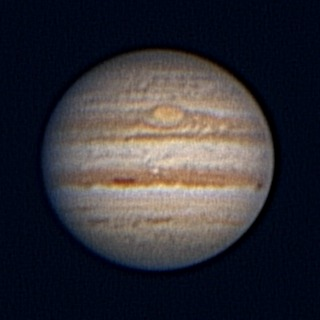 Jupiter110827pm