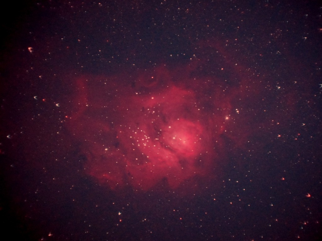 M8110914pm