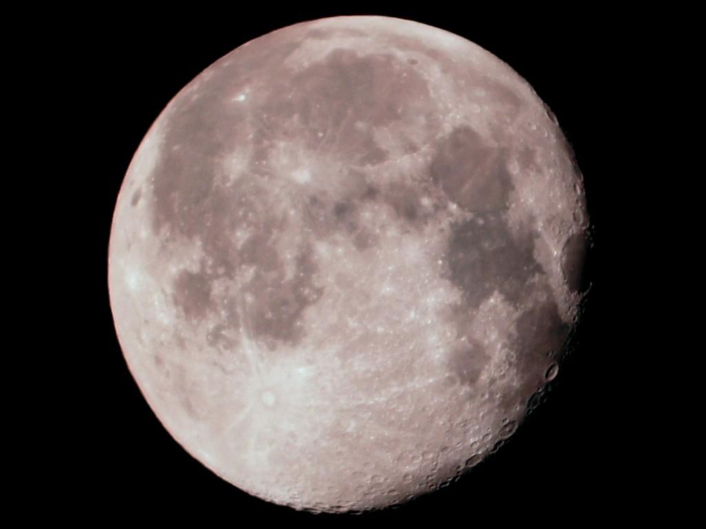 Moon110914pm