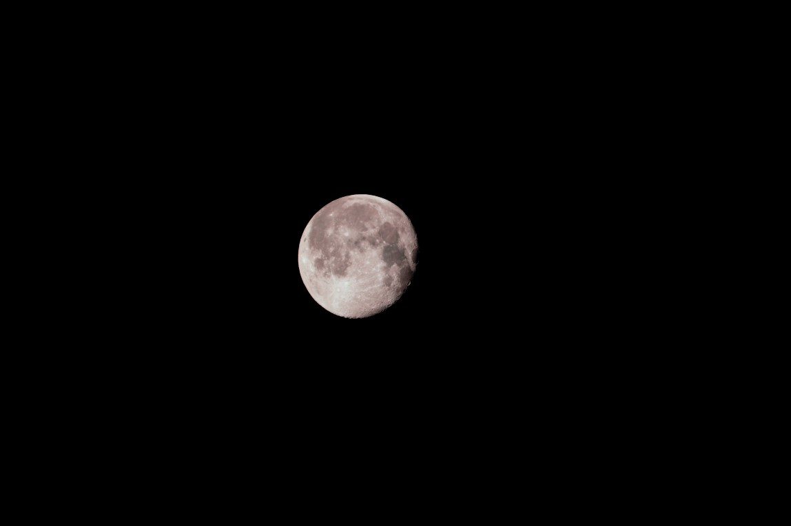 Moon110914pmf