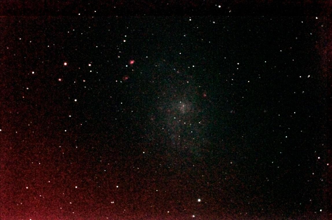 M33110923am