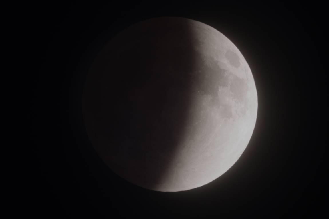 Moon111210_2246