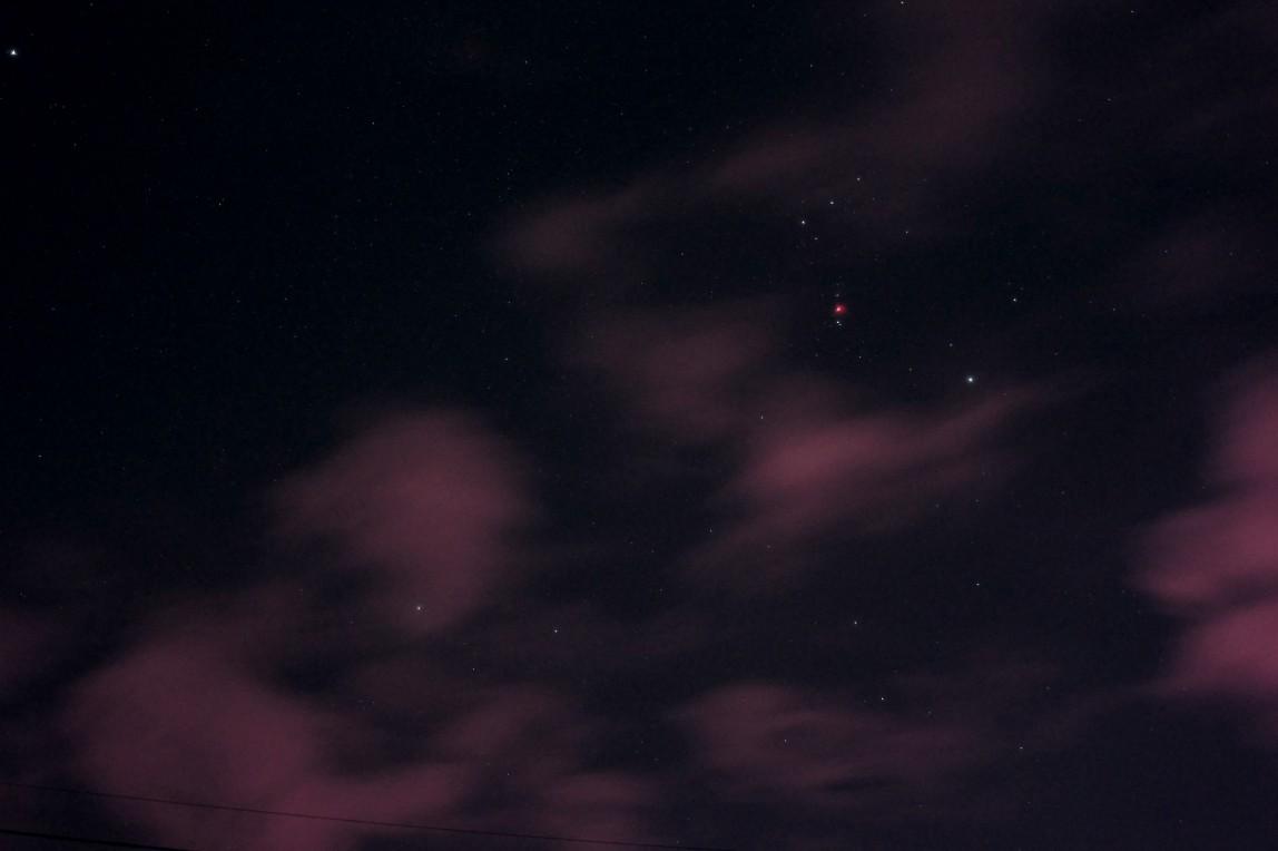 Orion120121pmr18