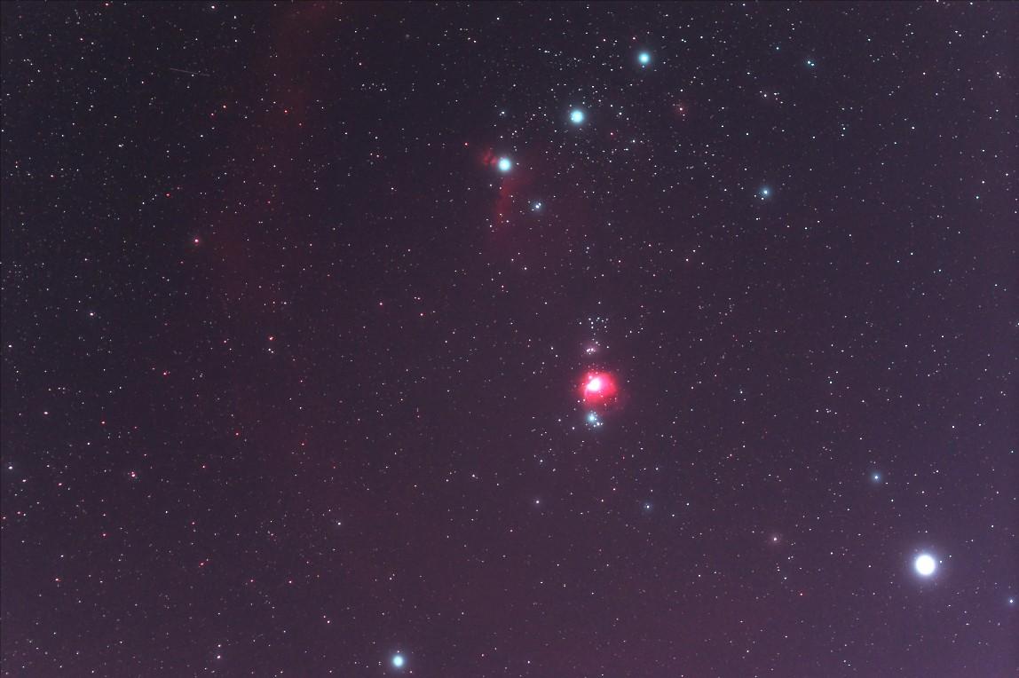 Orion120121pmbr