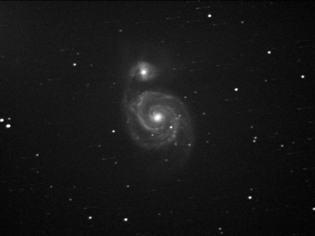M51120512pm