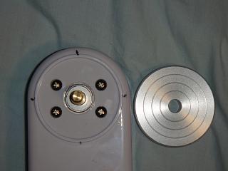 Dsc09932