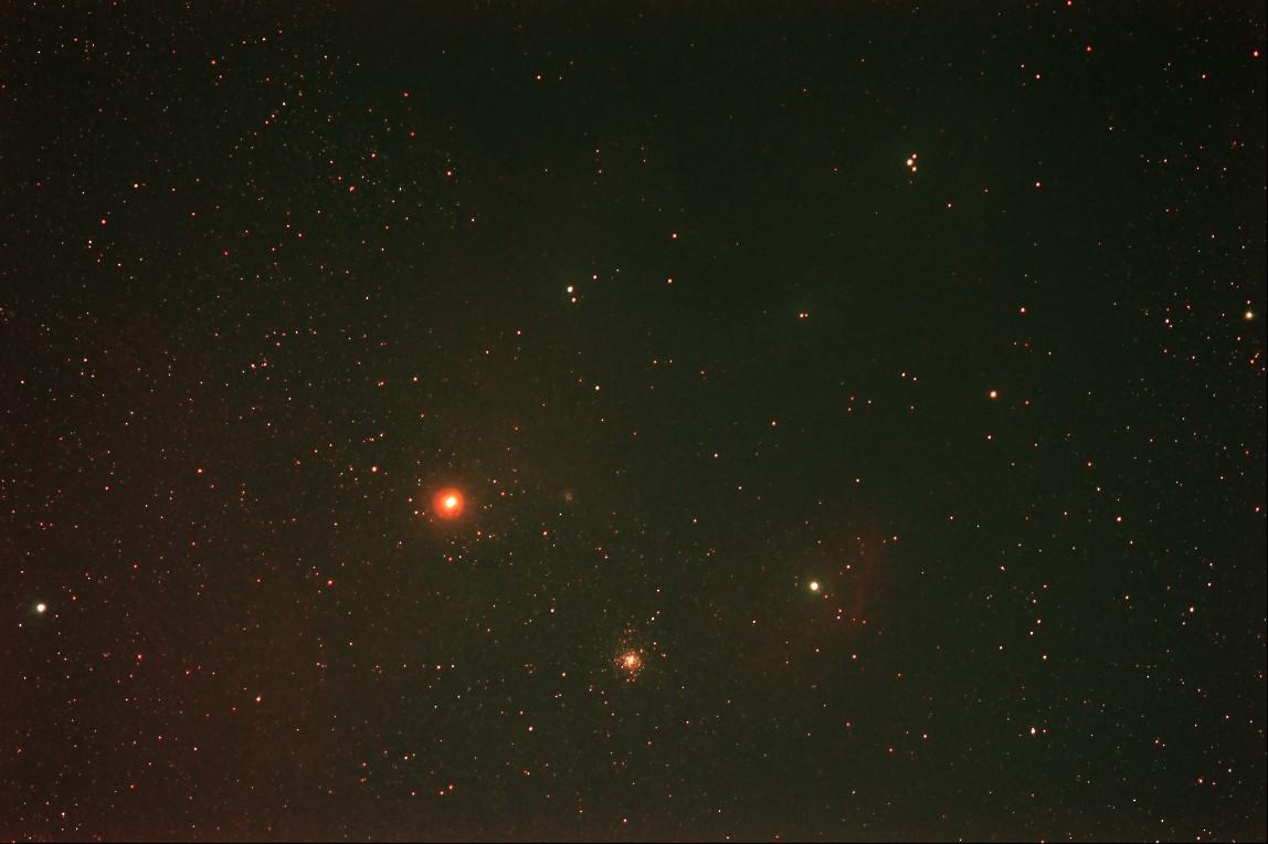 Antares120819pm