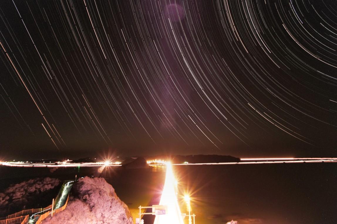 Tsunoshima20121020n5s