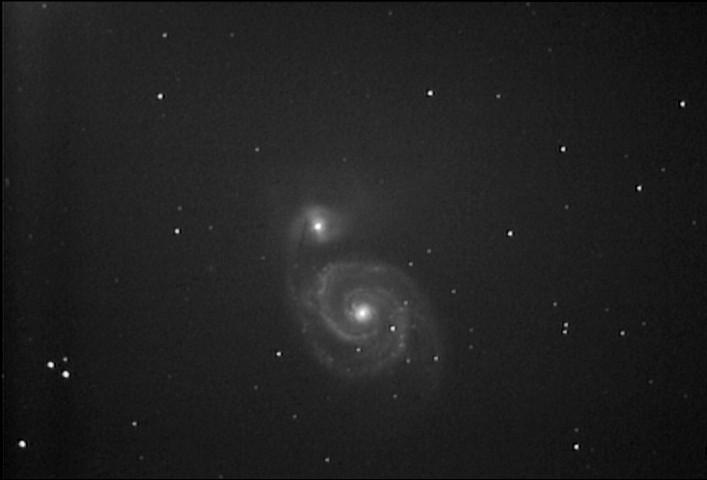 M5120130217amwat910hxa
