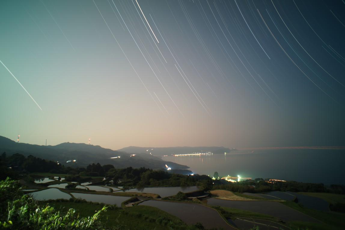Higasiushirobata20130525amcs